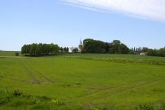 Fårup Kirke